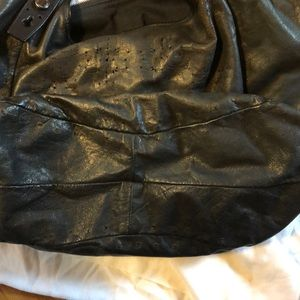 Givenchy Bags - Givenchy bucket bag